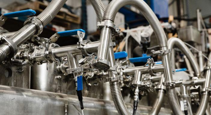 Nel mondo delle Mild Technologies. 3 / Le nuove tecniche di essiccazione
