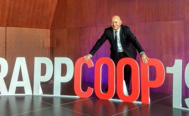 Rapporto Coop 2019: un consumatore green, bizzarro e infedele
