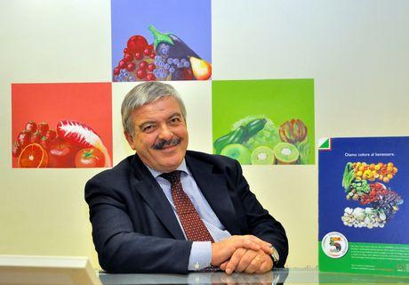 AOP Uno Lombardia: rivedere gli strumenti assicurativi dei produttori