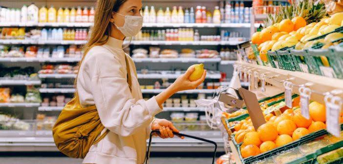 Consumi a febbraio: per la IV gamma prosegue il recupero