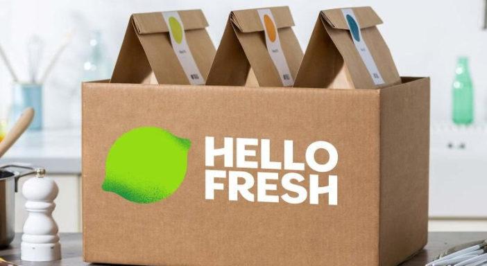 Arrivano dagli US i passi avanti nel riciclo e nell'uso del packaging