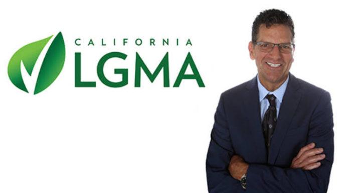 La California guida la svolta americana sulla sicurezza delle lattughe